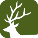 Deermapper - Digital hunting management